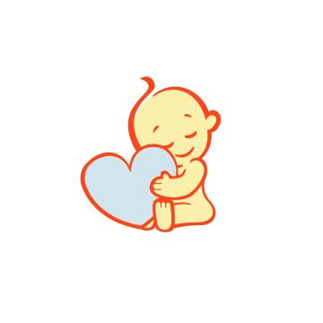 - zwitsal-jongen-met-hart