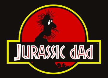 - jurassic-dad