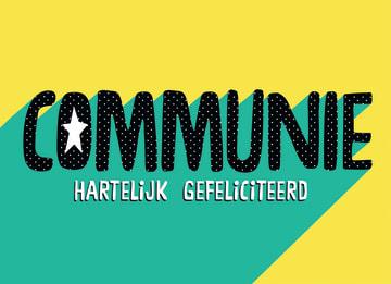 - communie-geel-met-groen