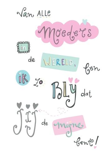 - moederdag-kaart-klassiek-van-alle-moeders-ben-ik-blij-dat-jij-de-mijne-bent