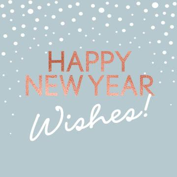 - nieuwjaarskaart-zakelijk-happy-newyear-wishes