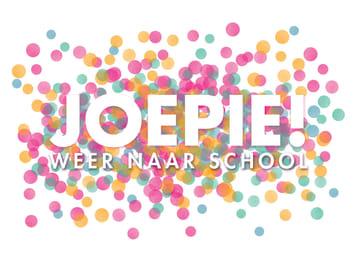 - back-to-school-joepie-weer-naar-school