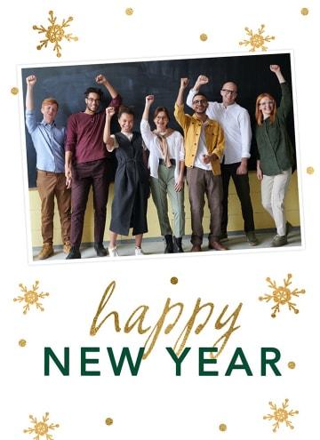 - nieuwjaar-fotokaart-happy-new-year-groep