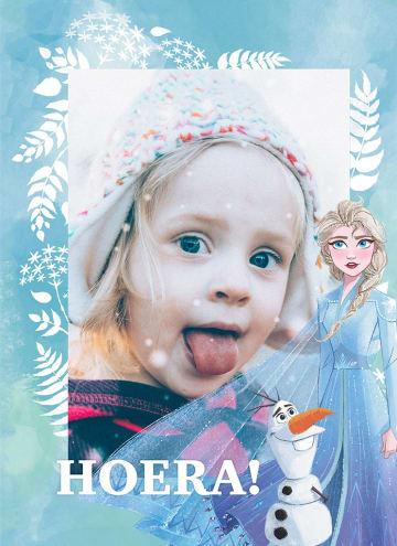 - verjaardagskaart-disney-frozen-2-fotokaart-hoera