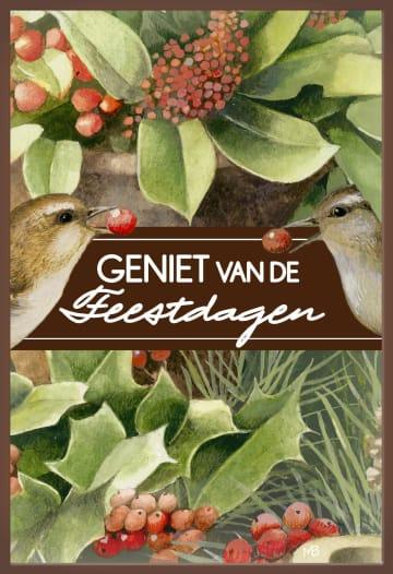 - mb-geniet-van-de-feestdagen-chocolade