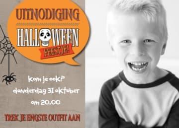 - halloween-feestje-uitnodiging-fotokaart