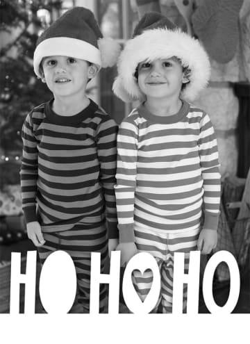 - fotokaart-met-ho-ho-ho-als-tekst