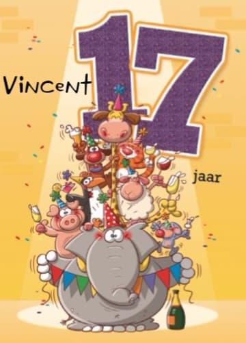 - verjaardag-leeftijden-lorenzo-de-bruin-17