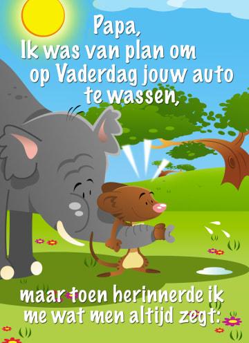 - humor-muis-en-olifant