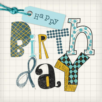 - label-happy-letters-birthay