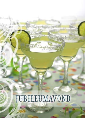 - jubileumavond-cocktails-limoen
