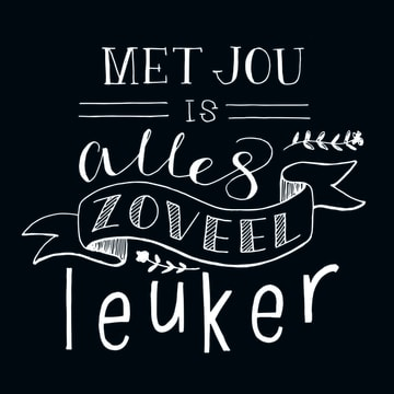 - text-it-kaart-met-jou-is-alles-zoveel-leuker