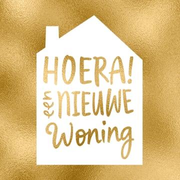 - hoera-een-nieuwe-woning