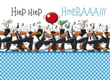 - pinguins-lopen-polonaise