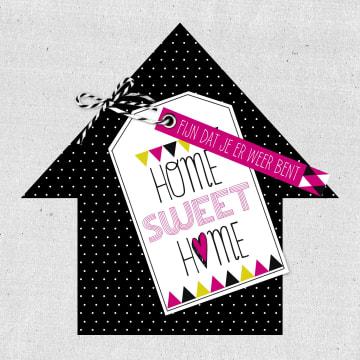 - vakantie-welkom-thuis-home-sweet-home-huisje