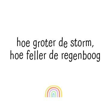 - Sterktekaart-Hoe-groter-de-storm-hoe-feller-de-regenboog