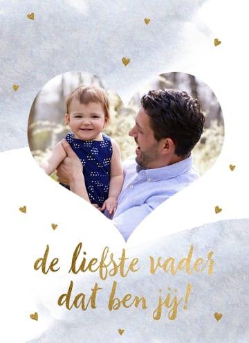 - fotokaart-hart-de-liefste-vader-dat-ben-jij