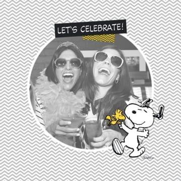 - let-us-celebrate-snoopy