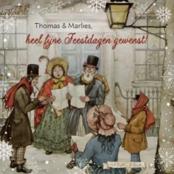 - anton-pieck-kerst-heel-fijne-feestdagen-gewenst