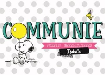 - peanuts-communie-kaart-oepie-gefeliciteerd-met-ballon