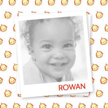- zwitsal-baby-fotokaart