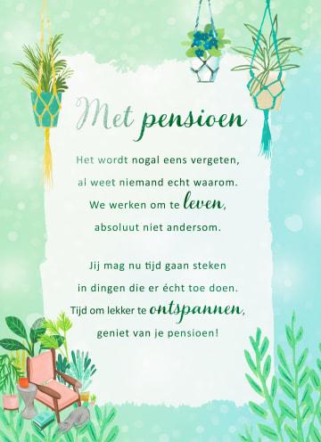 - Pensioenkaart-Geniet-van-je-pensioen-More-than-words