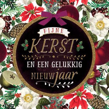 - xmas-fijne-kerst-en-een-gelukkig-nieuwjaar