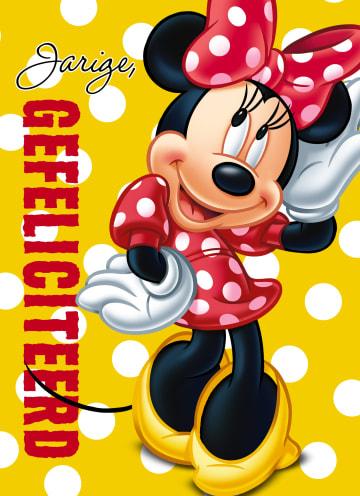 - minnie-mouse-op-gele-stippen