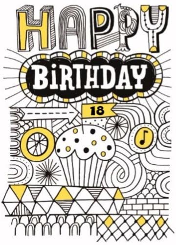- verjaardag-leeftijden-happy-birthday