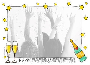 - 2021-vieren-met-een-fotokaart