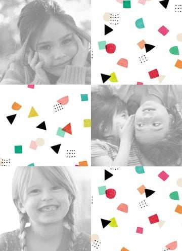- fotokaart-collage-drie-fotoos-confetti