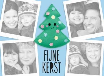 - fotokaart-liggend-blije-wolkjes-fijne-kerst