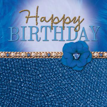 - la-mystique-happy-birthday