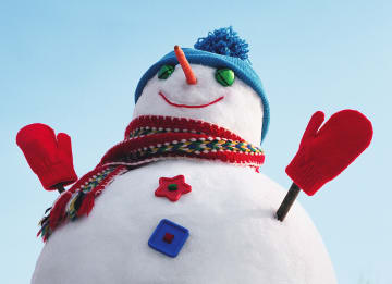 - sneeuwpop-grote-sneeuwpop