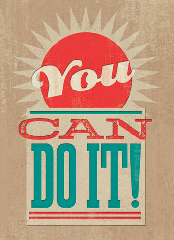 - succes-kaart-you-can-do-it