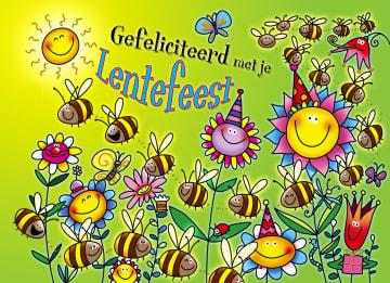 - woohoo-bloemetjes-bijtjes-en-lentefeest