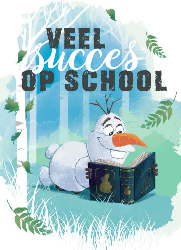 - Back-to-school-kaart-Disney-Frozen-2-