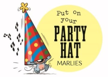 - funny-mail-put-on-your-party-hat