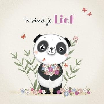 - panda-kaart-ik-vind-je-lief
