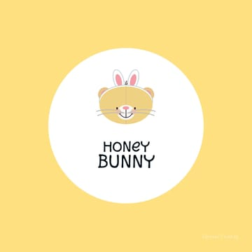 - ff-honey-bunny