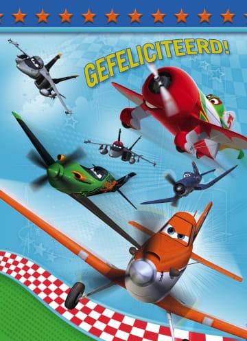 - heel-veel-vliegtuigen-gefeliciteerd