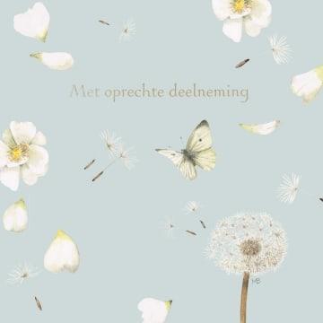 - Kaart-flowers-by-Marjolein-Bastin-Condoleance