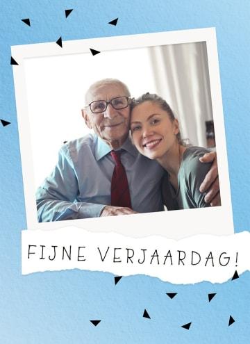 - fotokaart-verjaardag-vader-fijne-verjaardag