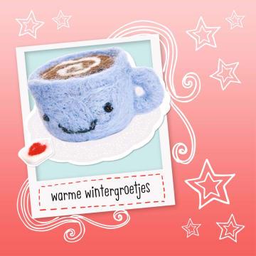- kopje-koffie-warme-wintergroetjes