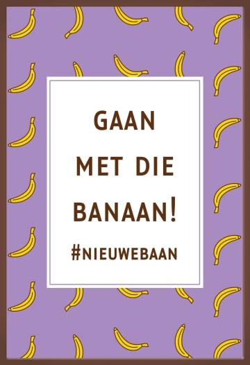 - gaan-met-die-banaan-paars