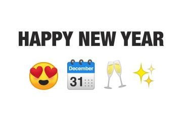 - nieuwjaar-kaart-emojis-happy-new-year