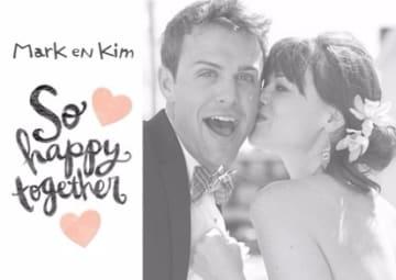 - fotokaart-liggend-so-happy-together