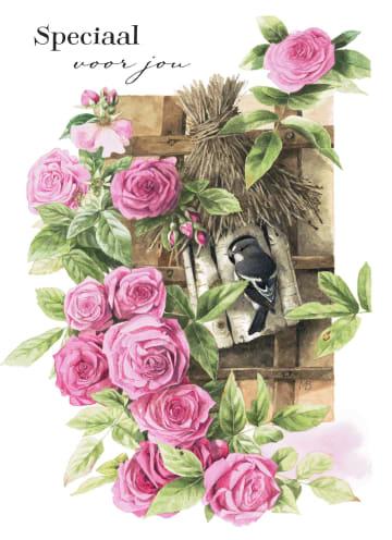 - moederdag-klassiek-speciaal-voor-jou-een-bloemetje