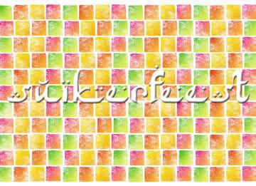 - suikerfeest-kaart-gekleurd