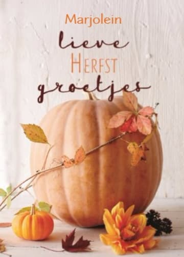 - herfst-kaart-lieve-herfst-groetjes